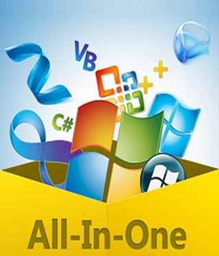 All in One Runtimes Free Download