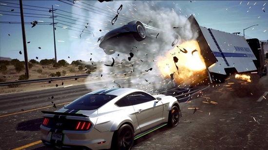 need for speed payback game hellopcgames free download pc games direct link torrent link. Black Bedroom Furniture Sets. Home Design Ideas