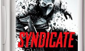 Syndicate Game