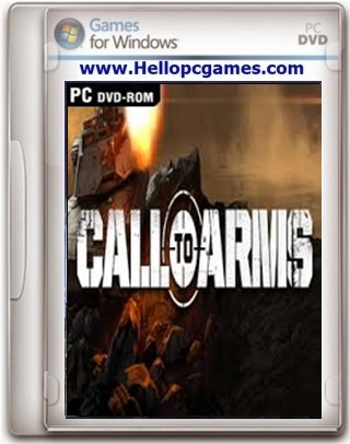 Call to Arms Game