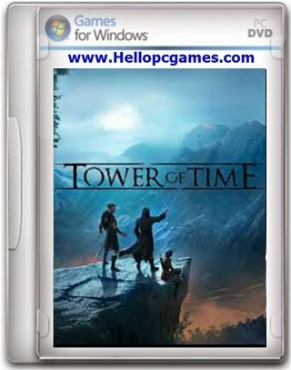 Tower of Time Game