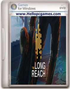 The Long Reach Game