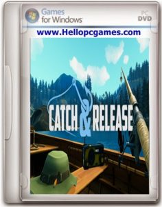 Catch & Release Game