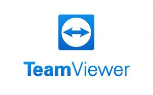 How to Install TeamViewer v13.0.6447