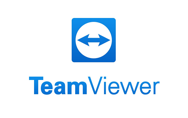 TeamViewer All Editions 13.0.6447