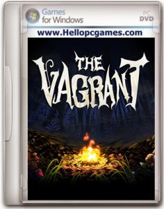 The Vagrant Game
