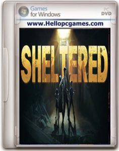 Sheltered Game