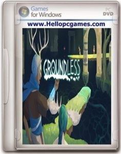 Groundless Game
