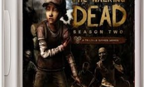 The Walking Dead The Final Season Episode 2 Game