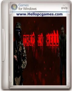 Trip in HELL Game