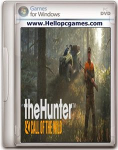 TheHunter: Call of the Wild Game