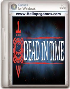 Dead In Time Game