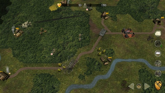 Vietnam '65 Game - Free Download Full Version For PC