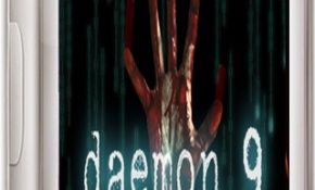 Daemon_9 Game