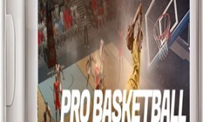 Pro Basketball Manager 2019 Game