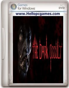The Dark Occult Game Free Download
