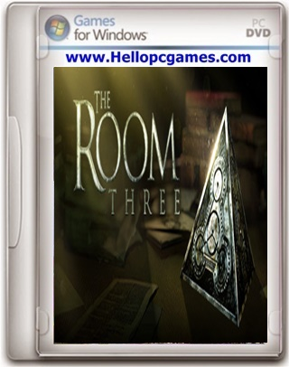 The Room Three Game Free Download