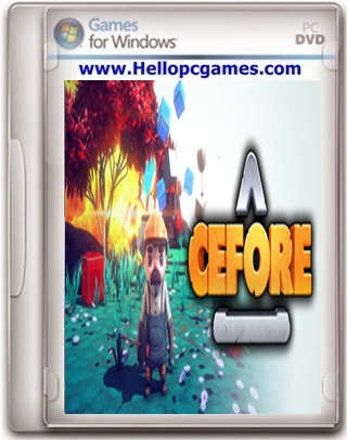 Cefore Game Free Download