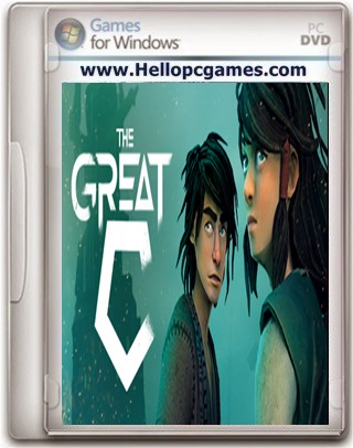 The Great C Game Free Download