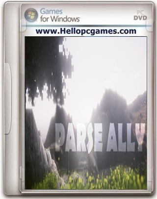 PARSE ALLY Game Free Download
