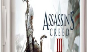 Assassin's Creed III Remastered Game