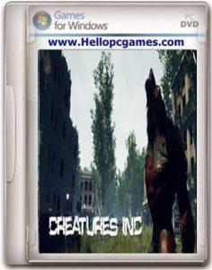 download full pc action games
