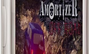 Amortizer Off-Road Game