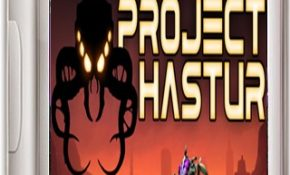 Project Hastur Game