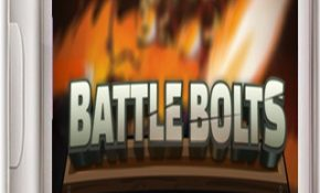 Battle Bolts Game