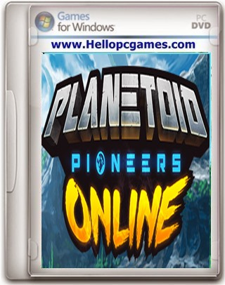 Planetoid Pioneers Online Game Free Download Free Download Full Version For Pc