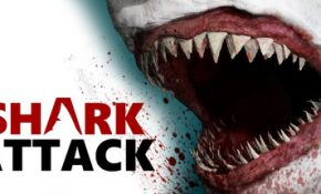 Shark Attack Deathmatch 2 Game free download