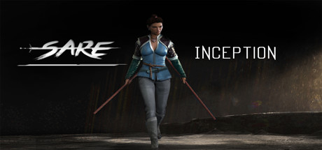 SARE Inception Game Free Download