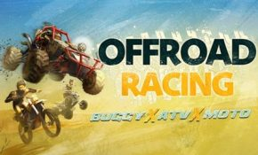 Offroad-Racing-Buggy-X-ATV-X-Moto-Free-Download