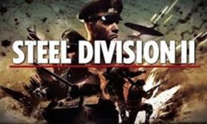 Steel Division 2 – Total Conflict Edition Game Free Download