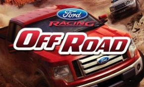 Ford-Racing-Off-Road-Free-Download