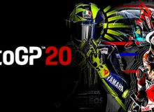 MotoGP20 Game Free Download