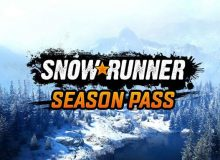 SnowRunner Game Free Download