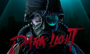 Dark Light Game Free Download