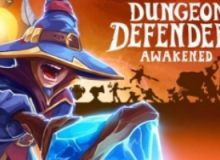 Dungeon-Defenders-Awakened-Free-Download