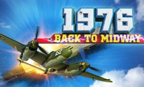 1976 - Back to midway Game Download