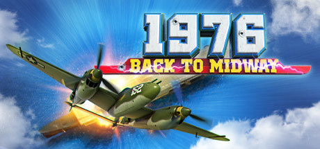 1976 – Back to midway Game