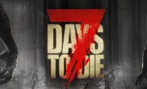7 Days to Die Alpha Game Download