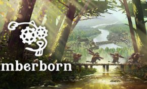 Timberborn Game Download