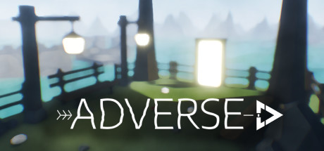 ADVERSE Game