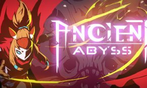 Ancient Abyss Game Download