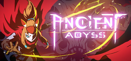 Ancient Abyss Game