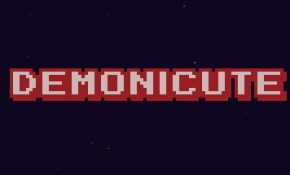 Demonicute Game Download
