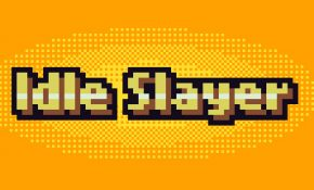 Idle Slayer Game Download