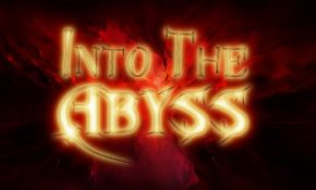 Into the Abyss Game Download