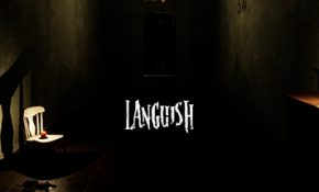 Languish Game Download